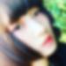 茨城県水戸のLINE交換掲示板「和泉 さん/22歳/セフレ希望」