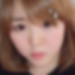 茨城県水戸のLINE交換掲示板「さゅ さん/26歳/セフレ希望」