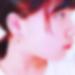 茨城県水戸のLINE交換掲示板「ュィヵ さん/24歳/ソフレ希望」