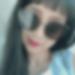 栃木県宇都宮で恋人募集!恋活掲示板「あゆあゆ さん/25歳/IT系」