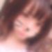 栃木県宇都宮で恋人募集!恋活掲示板「ミサト さん/21歳/学生」