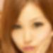 北海道札幌で恋人募集!恋活掲示板「理加子 さん/23歳/IT系」