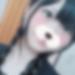 群馬県高崎で恋人募集!恋活掲示板「あいこ さん/19歳/秘密」