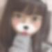 青森県青森で恋人募集!恋活掲示板「めめ さん/20歳/学生」