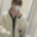 埼玉県越谷で恋人募集!恋活掲示板「苑夏 さん/28歳/医療系」