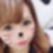 埼玉県さいたまで恋人募集!恋活掲示板「未来 さん/24歳/美容師」
