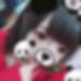 東京都立川で恋人募集!恋活掲示板「うみゆき さん/21歳/フリーター」