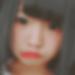 東京都港で恋人募集!恋活掲示板「美和 さん/21歳/家事手伝い」