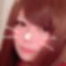東京都渋谷で恋人募集!恋活掲示板「尚美 さん/19歳/秘密」