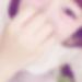 神奈川県川崎で恋人募集!恋活掲示板「奈津 さん/20歳/秘密」
