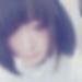 神奈川県横浜で恋人募集!恋活掲示板「百子 さん/22歳/フリーター」