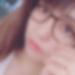 神奈川県横浜で恋人募集!恋活掲示板「MEGUMI さん/24歳/保育士」