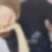 神奈川県横浜で恋人募集!恋活掲示板「misaki さん/23歳/家事手伝い」