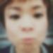 新潟県新潟で恋人募集!恋活掲示板「チャコ さん/20歳/学生」