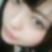 新潟県長岡で恋人募集!恋活掲示板「りんこ さん/19歳/フリーター」