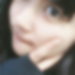 富山県高岡で恋人募集!恋活掲示板「アリサ さん/22歳/アルバイト」