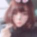 石川県小松で恋人募集!恋活掲示板「葵惟 さん/22歳/アルバイト」