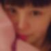 福井県福井で恋人募集!恋活掲示板「あさみ さん/25歳/アパレル」