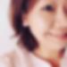 山梨県山梨で恋人募集!恋活掲示板「月奈 さん/23歳/アルバイト」