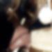 山梨県甲州で恋人募集!恋活掲示板「町子 さん/21歳/飲食業」