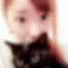 長野県長野で恋人募集!恋活掲示板「ちえ さん/20歳/フリーター」