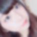 長野県松本で恋人募集!恋活掲示板「白石みえ さん/24歳/看護師」