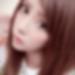 岐阜県美濃加茂で恋人募集!恋活掲示板「萌 さん/19歳/学生」