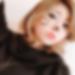 岩手県盛岡で恋人募集!恋活掲示板「マリナ さん/23歳/ショップ店員」