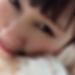 静岡県富士で恋人募集!恋活掲示板「圭子 さん/24歳/IT系」