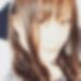 静岡県浜松で恋人募集!恋活掲示板「恵理子 さん/19歳/フリーター」