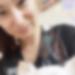 愛知県豊田で恋人募集!恋活掲示板「志穂 さん/21歳/秘密」