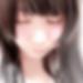 岩手県奥州で恋人募集!恋活掲示板「かづき さん/22歳/フリーター」