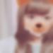 愛知県豊田で恋人募集!恋活掲示板「美沙 さん/27歳/OL」