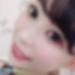 愛知県名古屋で恋人募集!恋活掲示板「遠山 さん/21歳/フリーター」