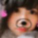 三重県松阪で恋人募集!恋活掲示板「凛華 さん/24歳/飲食業」