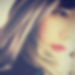滋賀県彦根で恋人募集!恋活掲示板「かりん さん/24歳/飲食業」