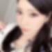 滋賀県近江八幡で恋人募集!恋活掲示板「ミュー さん/19歳/フリーター」