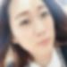滋賀県大津で恋人募集!恋活掲示板「美菜 さん/25歳/アパレル」