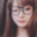 大阪府堺で恋人募集!恋活掲示板「遼子 さん/25歳/美容師」
