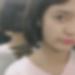 大阪府堺で恋人募集!恋活掲示板「さな さん/22歳/アパレル」