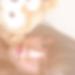 兵庫県神戸で恋人募集!恋活掲示板「美夕 さん/19歳/アルバイト」