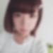 兵庫県姫路で恋人募集!恋活掲示板「みか さん/20歳/学生」