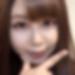 岩手県北上で恋人募集!恋活掲示板「さおりん さん/24歳/アパレル」
