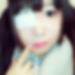 奈良県奈良で恋人募集!恋活掲示板「みゅみゅ さん/25歳/秘密」