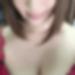奈良県奈良で恋人募集!恋活掲示板「かずさ さん/23歳/飲食業」
