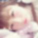 奈良県奈良で恋人募集!恋活掲示板「よしの さん/19歳/フリーター」