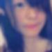 和歌山県和歌山で恋人募集!恋活掲示板「奈都 さん/19歳/秘密」