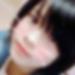 鳥取県米子で恋人募集!恋活掲示板「百合花 さん/22歳/アパレル」
