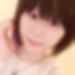 鳥取県米子で恋人募集!恋活掲示板「メグリン さん/33歳/OL」