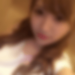 島根県松江で恋人募集!恋活掲示板「Miki さん/23歳/保育士」